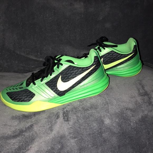 huge selection of b2d21 6d124 Nike Kobe Bryant